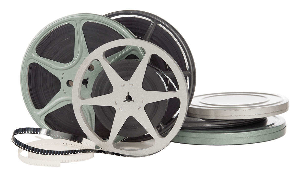 bilder-vhs til dvd-google photo-behandling-personver-oppbevaring og sletting-smalfilm-smalfilm 8mm-smalfilm 16mm-smalfilm 16mm-digitalisering-digitalisering av film-digitalisering av videokassetter-digitalisering av bilder-henter og leverer-levere på døren-videokassetter-digitaliserer videokassetter-vhs-digitalisere-video-spørsmål og svar-dvd-leveringstid-digitaliserte-digitalisere video-digitalisere film-digitalisere bilder-digitalisere vhs