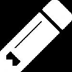 bilder-vhs til dvd-google photo-behandling-personver-oppbevaring og sletting-smalfilm-smalfilm 8mm-smalfilm 16mm-smalfilm 16mm-digitalisering-digitalisering av film-digitalisering av videokassetter-digitalisering av bilder-henter og leverer-levere på døren-videokassetter-digitaliserer videokassetter-vhs-digitalisere-video-spørsmål og svar-dvd-leveringstid-digitaliserte-digitalisere video-digitalisere film-digitalisere bilder-digitalisere vhs